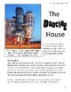 """Reading Test Prep:  1 Hi-Lo Text    """"The Dancing House"""""""