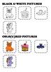 Reading Vowels Cards-Sample