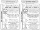 Reading Wonders Gr 2 Unit 3 Wk 3 Leveled Reader Activities