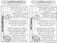 Reading Wonders Gr 2 Unit 5 Wk 4 Leveled Reader Activities