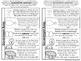 Reading Wonders Gr 2 Unit 5 Wk 5 Leveled Reader Activities