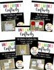 Reading Wonders Grade 2 Unit 1 Weeks 1-5 Writing Craft Craftivity