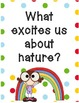 Reading Wonders Grade 2 Unit 4 Week 5