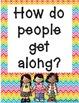 Reading Wonders Grade 2 Unit 5 Week 2