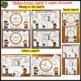 """Reading Workshop Anchor Chart - """"Author's Purpose"""" (2 anch"""