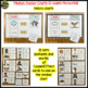 """Reading Workshop Anchor Chart - """"Cause and Effect"""" + Pictu"""
