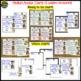 "Reading Workshop Anchor Chart - ""Making Predictions"" + Rea"