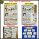 "Reading Workshop Anchor Chart - ""Readers use Features of N"