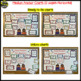"""Reading Workshop Anchor Chart & Student Bookmarks - """"Good"""