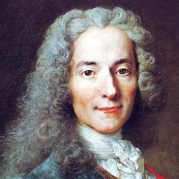 Reading and Analyzing Text ~ The Story of Voltaire ~ Part