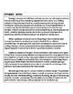 Geologic Columns: Reading and Interpreting Incomplete Columns