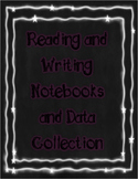 Reading and Writing Binders