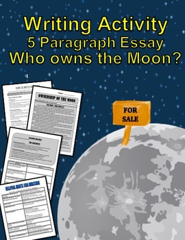 Reading and Writing Strategies:  Learn how to Write an Essay