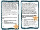 Reading for Information Task Cards