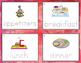 Reading in Real Life Task Cards: Restaurant Basics