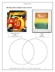 Reading the Masters with Jasper Johns (K-2) Student Edition