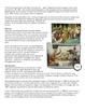 Reading/Worksheet: Napoleon
