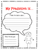 Ready Freddy-Don't Sit On My Lunch by Abby Klein-A Complet