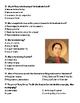 Ready Gen Grade 4: Mary Anning Assessment