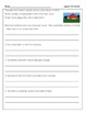 Ready Gen Worksheets Gr. 2 Unit 1A  Lessons 1-13 Charlotte