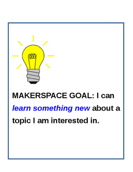 Ready-Made Makerspaces for Your Personalized Library Media