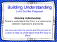 ReadyGen 2016 Unit 1 Module A - EDITABLE PowerPoint Lesson