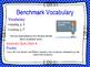 ReadyGen 2016 Unit 2 Module A - EDITABLE PowerPoint Lesson