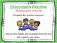 ReadyGen 2016 Unit 3 Module A - EDITABLE PowerPoint Lesson