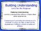 ReadyGen 2016 Unit 4 Module A - EDITABLE PowerPoint Lesson