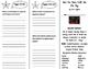 ReadyGen 4th Grade Trifolds Bundle (2016)