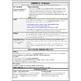 ReadyGen Lesson Plans Unit 2 Module A  - Word Wall Cards -