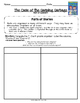 Readygen 3rd Grade Unit 1 Module A Lesson 5 The Case of th