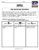 Readygen 3rd Grade Unit 3 Module B Lesson 1 Weather
