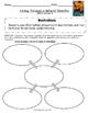 Readygen 3rd Grade Unit 3 Module B Lesson 12 Living Throug