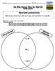 Readygen 3rd Grade Unit 3 Module B Lesson 8 On the Same Da