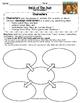 Readygen 3rd Grade Unit 4 Module A Lesson 1