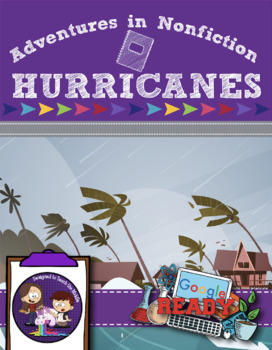 Real World Applications: Hurricanes