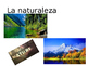 Realidades 3 Capítulo 1 Vocabulary PPT Powerpoint (first half)