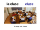 Realidades Vocabulary c.2A