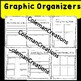 Realistic Fiction Writing Guide with Graphic Organizers (2