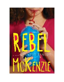 Rebel McKenzie Trivia Questions