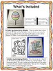 Receptive Vocabulary Activities for Spring: Feature Functi