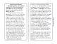 Social Studies Interactive Notebook: Reconstruction