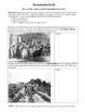 Reconstruction bundle: Rebuilding nation, Freedman's burea