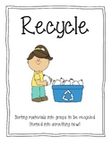 Reduce, Reuse, Recycle: A Common Core Bundle Language and
