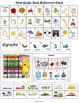 Student Reference Card / Aligned to the Common Core and Da