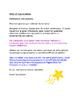 "Reference Sp3 - Unit 3 Study Guide: Prep for ""Relaciones e"