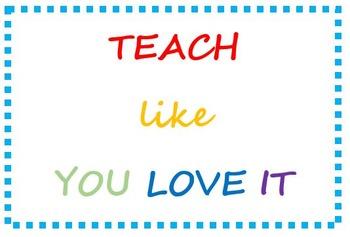 Reflexive verbs, negative words grammar quizzes and tests