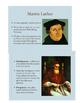 Reformation Bundle