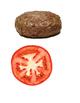 Regatear Actividad. Spanish Food Lesson. Bargain at the su